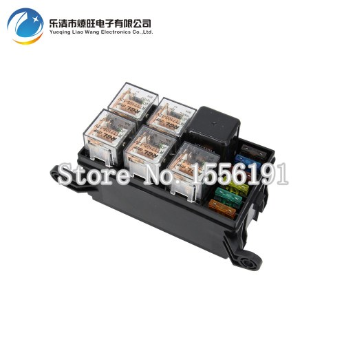 small resolution of fuse box car price wiring diagrams lolcar fuse box prices wiring diagram g9 car fuse cover