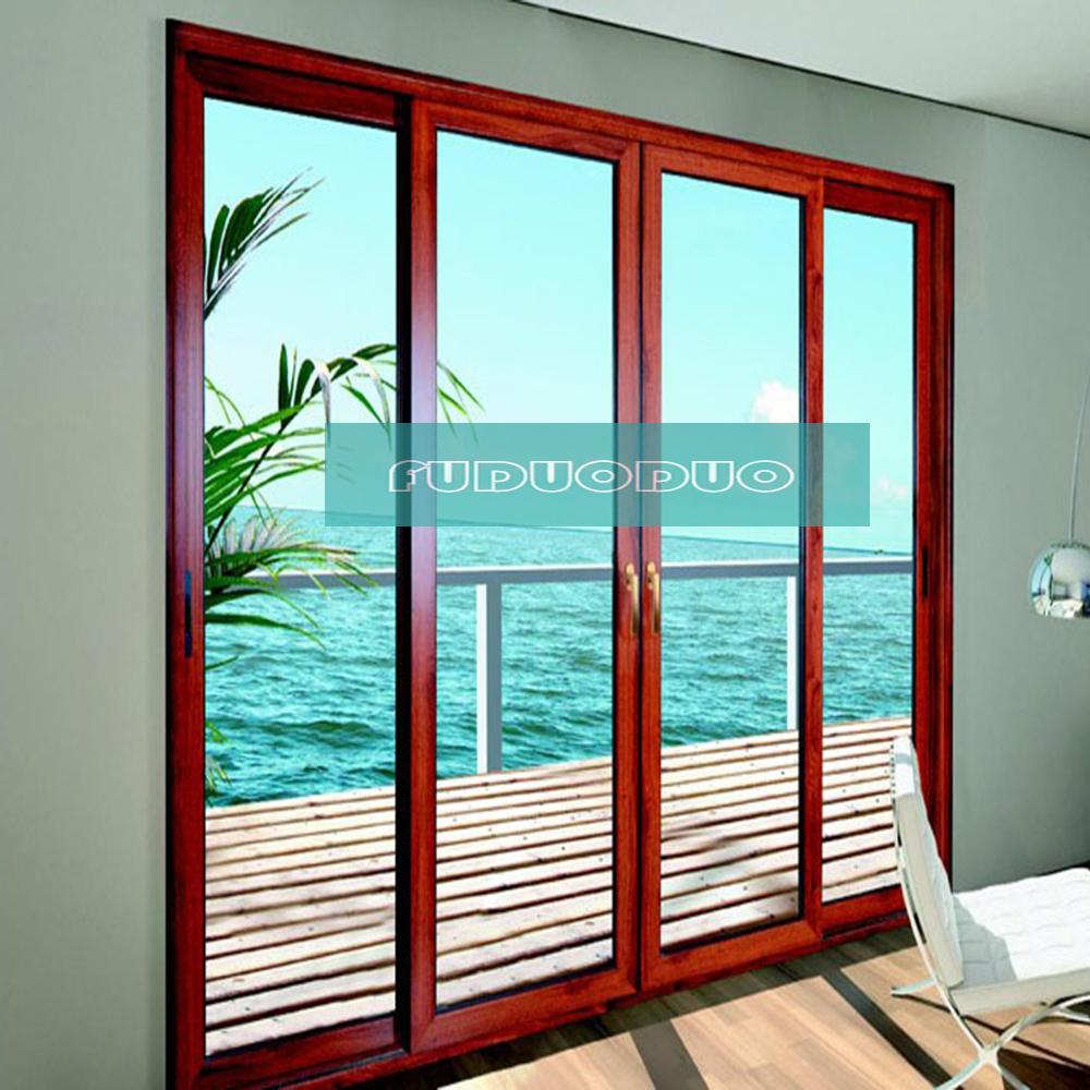 Exterior Sliding Glass Doors Lowes