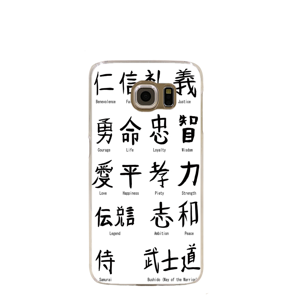 Cellphone from China Promotion-Achetez des Cellphone from
