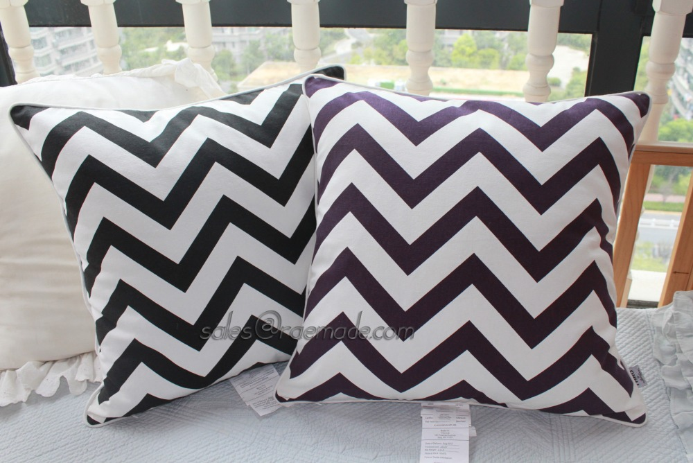 oversized throw pillows jewel toned accent pillow