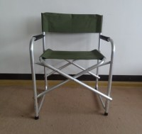 Popular Aluminum Directors Chairs