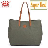 Online Buy Wholesale designer handbags for less from China ...