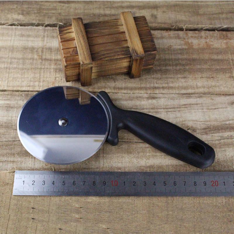 10/piezas de cer/ámica pottery Escultura arcilla herramienta de corte Big bucle mango de madera acero inoxidable cortador de alambre plano juego de moldura