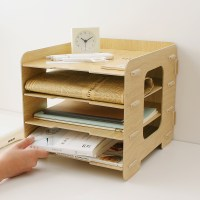Popular Desktop File Holder