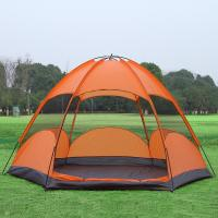 Popular Large Camping Tent-Buy Cheap Large Camping Tent ...