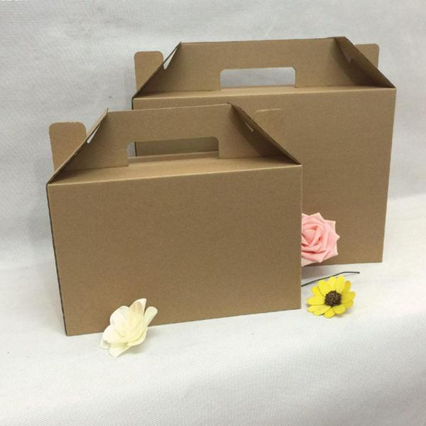 Online Specialty Shipping Boxes China