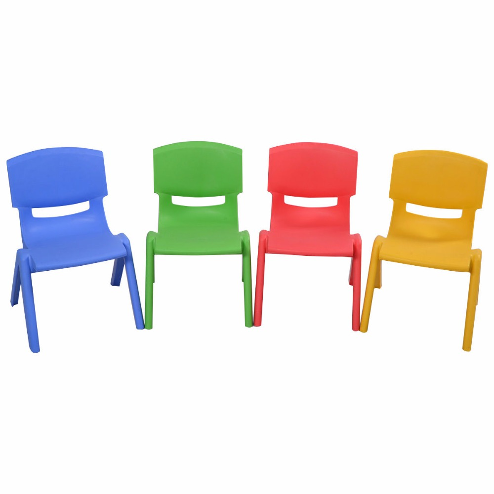 Online Buy Wholesale kids school plastic chairs from China