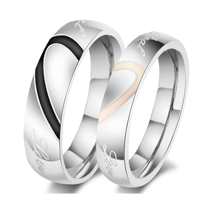 Popular Engagement Rings Matching Wedding Bands Buy Cheap