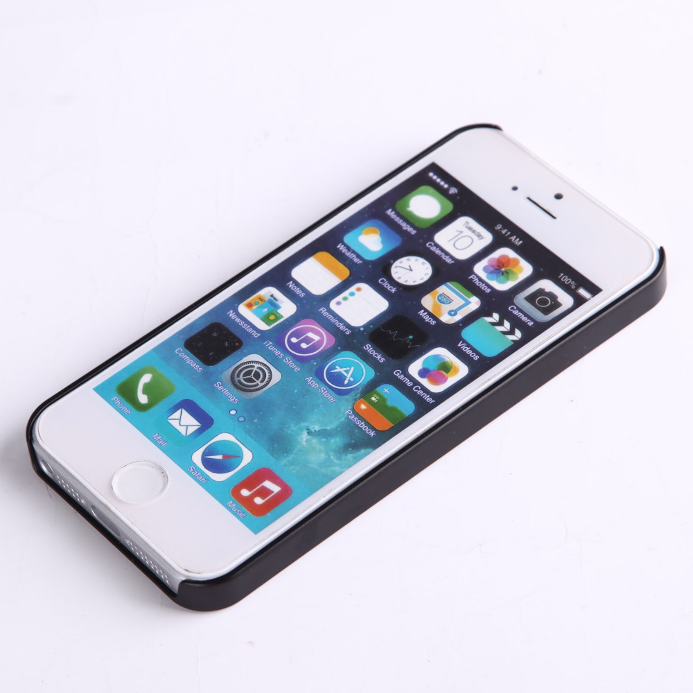 Ultra Thin Tempered Glass Screen Protector Cases For Iphone 4s Xr Glastr Slim Hd Original 4 Case Capa Fundas Apple