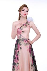 Cocktail Dresses Size 16 Cheap - Eligent Prom Dresses