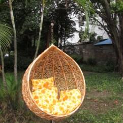 Egg Shaped Swing Chair Best For Guitar Sillas De Huevo Colgante - Compra Lotes Baratos China, Vendedores ...