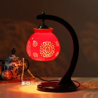 Modern-table-lamp-table-lamp-bedroom-bedside-lamp-fashion ...