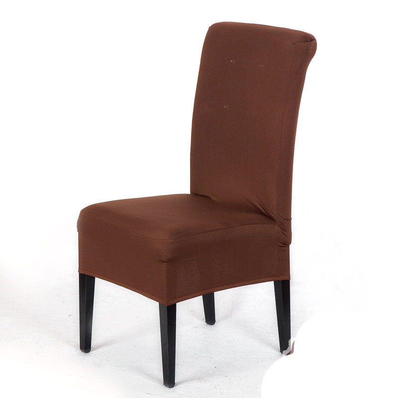 Online Buy Wholesale cheap chair covers from China cheap