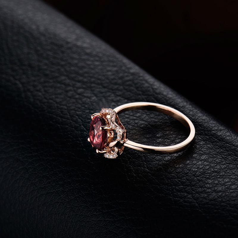 Simulé Morganite gemme rose-Ton Argent Sterling Coussin-Cut Boucles d/'oreilles