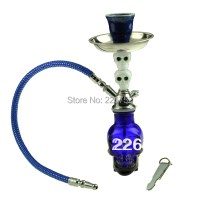 Popular Cool Glass Pipes-Buy Cheap Cool Glass Pipes lots ...