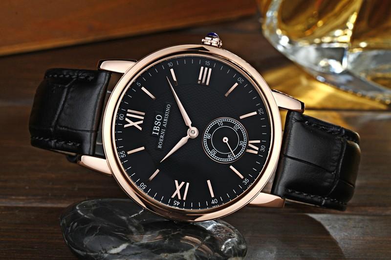 Какие часы носят знаменитости мужчины: 10 знаменитостей