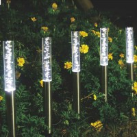 [solar garden lights for sale]