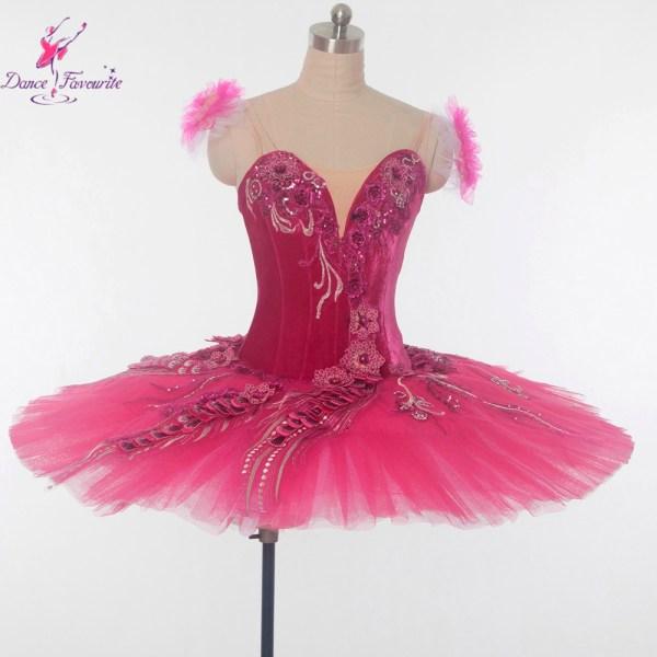 Popular Adult Ballerina Cheap