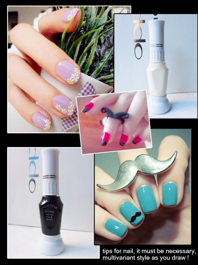 Image Led Make Your Own Nail Striper Step 14