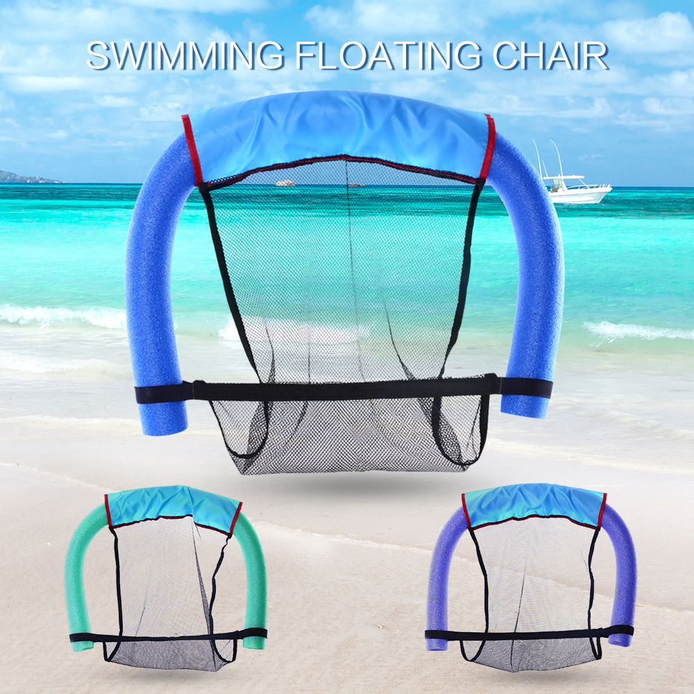 Online Buy Wholesale floating pool chair from China