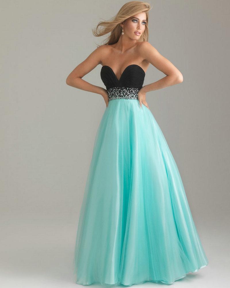 Holiday Dresses Designer