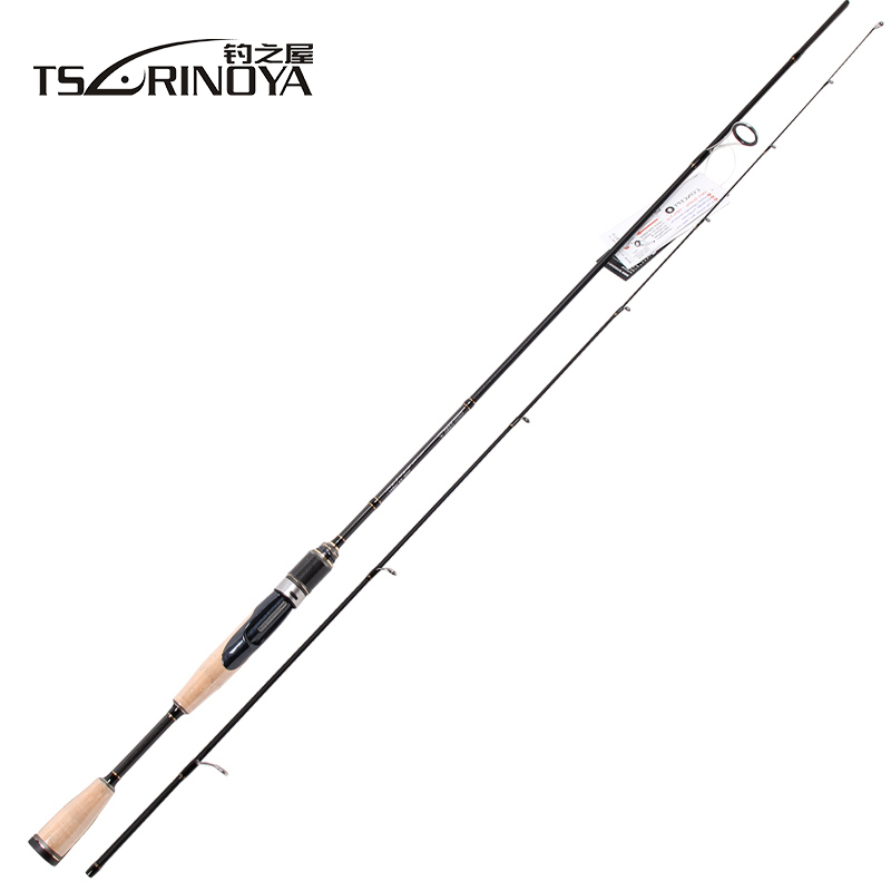 Fishing Rods Trout Promotion-Shop for Promotional Fishing