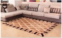 Carpet For Home - Carpet Vidalondon