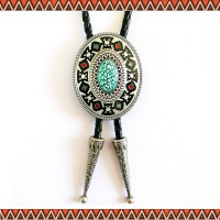 2014-Fashion-Wholesale-new-brand-American-Indian-totem ...