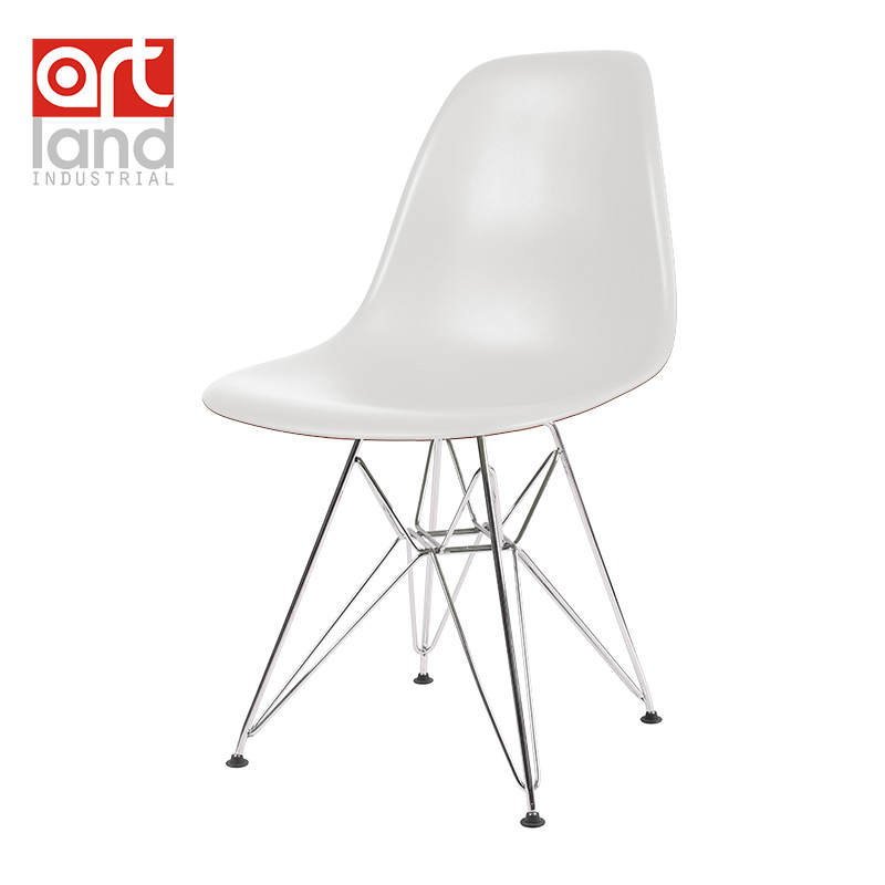 Online Get Cheap Wire Side Chair Aliexpresscom  Alibaba