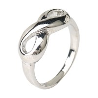 Promise Rings For Men