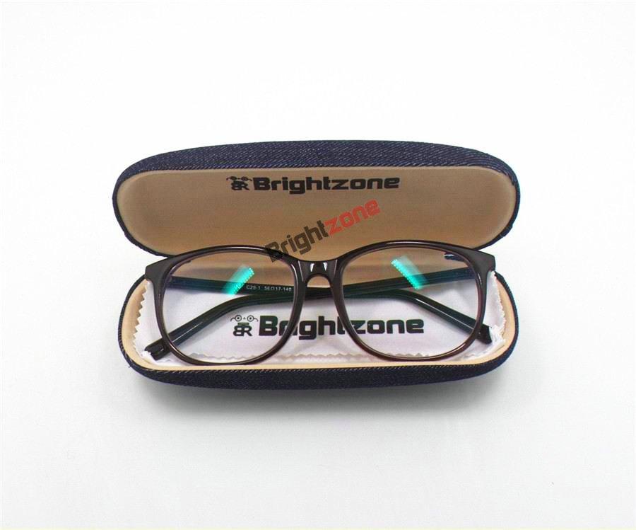 d25a52c4a1533 Bestsellers Anti-Azul Luz Óculos de Defesa-Radiação Óculos de ...