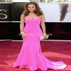 Kim Kardashian Dresses Promotion