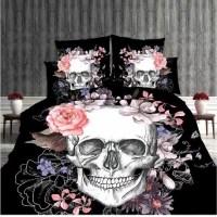 Online Get Cheap Horse Comforter Sets -Aliexpress.com ...