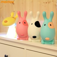 Kids Reading Lamps Reviews - Online Shopping Kids Reading ...