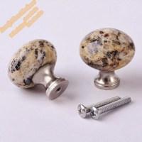 Aliexpress.com : Buy Unique Santa Cecilia Granite Cabinet ...