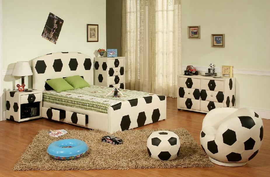 interior decorating concept blogger