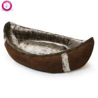 Popular Unique Dog Beds-Buy Cheap Unique Dog Beds lots ...