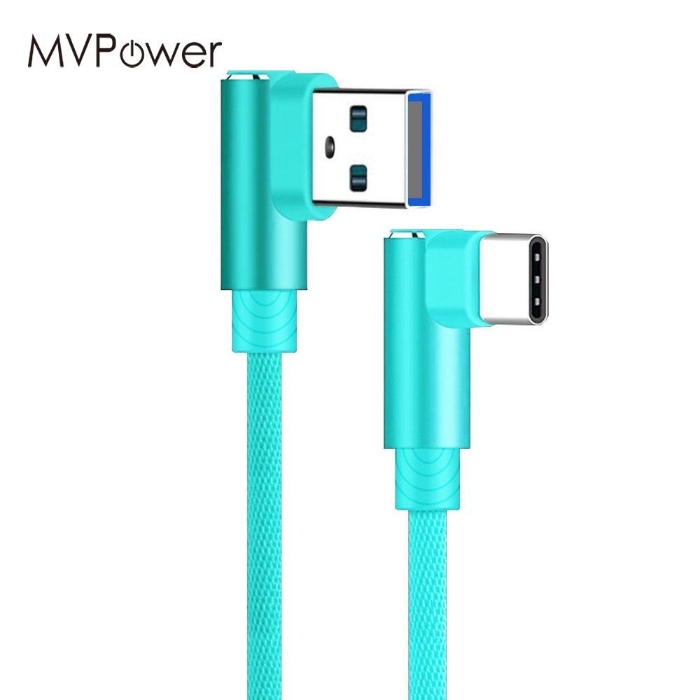 Calvas Black 1.5meters 5 feet USB 2.0 Copper CABLE A to B for PRINTER PC LEXMARK