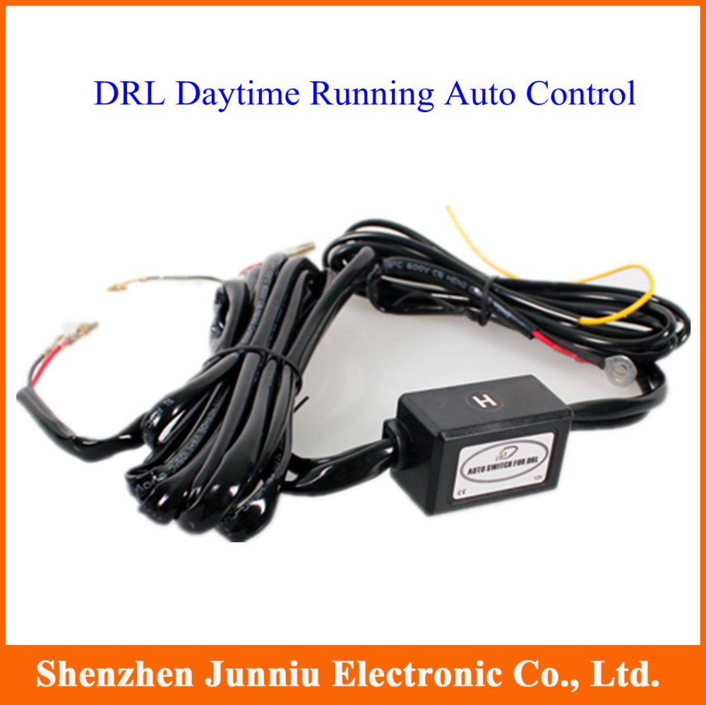 hight resolution of daytime running light relay harness daytime free engine basic headlight wiring diagram dodge headlight switch wiring