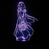 Online Buy Wholesale girls room night light from China ...