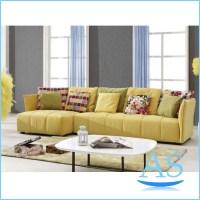 Sofa Sets Ikea Sofa Sets Ikea Tehranmix Decoration - TheSofa