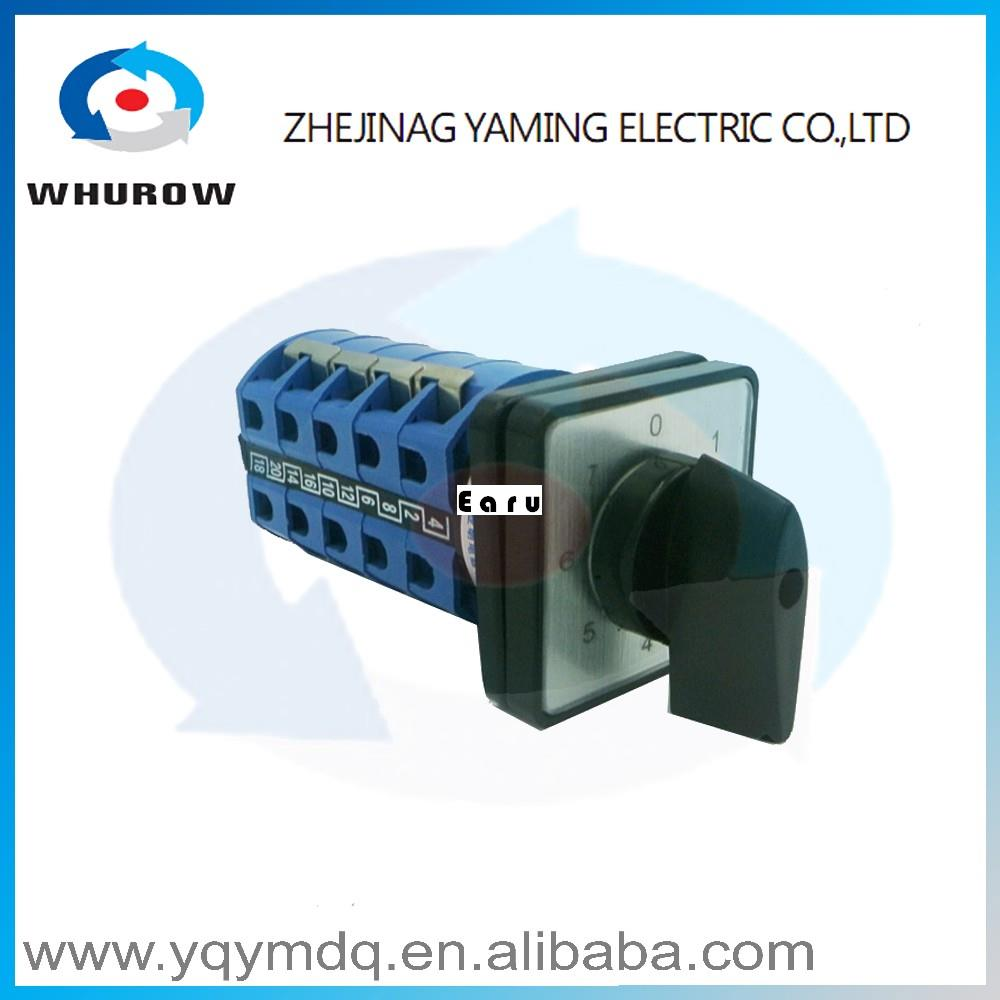 Ymw68 20 5 High Dc Voltage Automatic Electrical Changeover Rotary Multilayer Welding Machine Circuit Board Made In China Alibabacom Getsubject Aeproduct