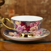 Fancy Coffee Cups Reviews - Online Shopping Fancy Coffee ...
