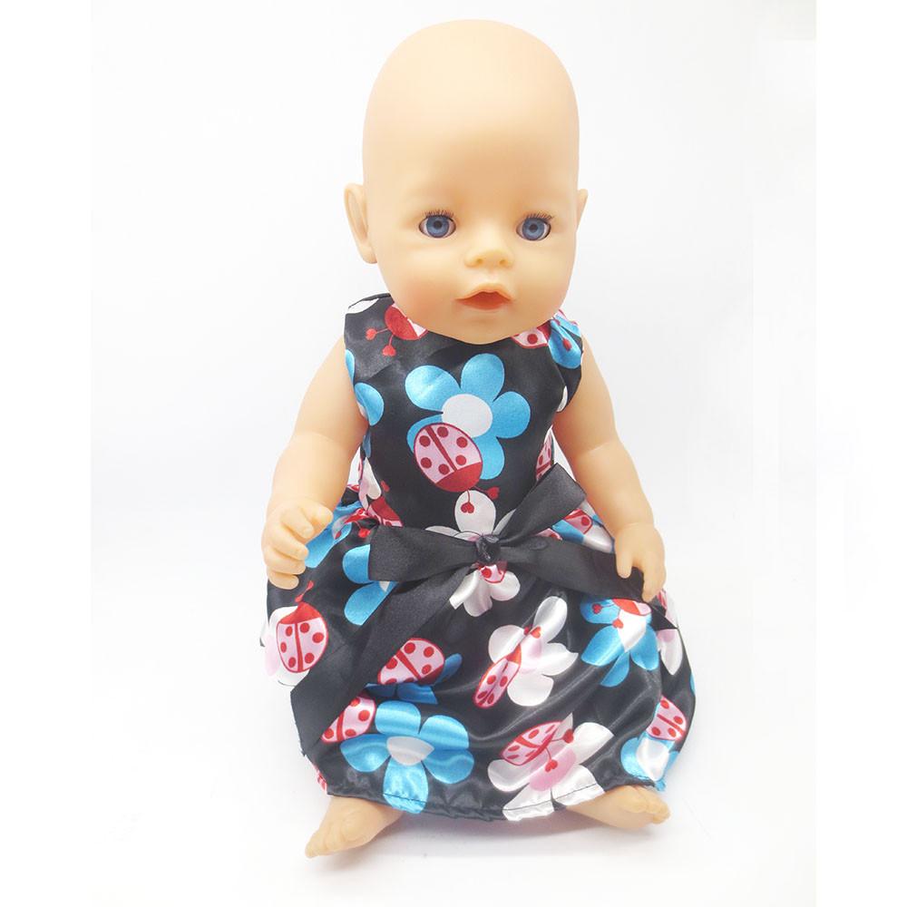 2 mois Rose Tabpole Barboteuse en dentelle pour nouveau-n/é et fille avec dentelle pour photographie et photo