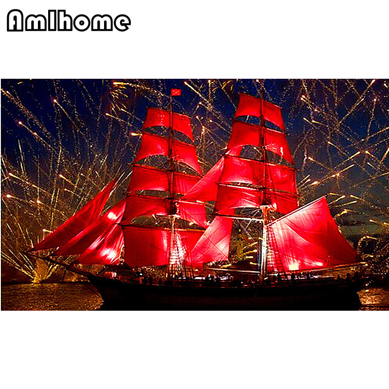 Online Buy Wholesale fireworks from China fireworks