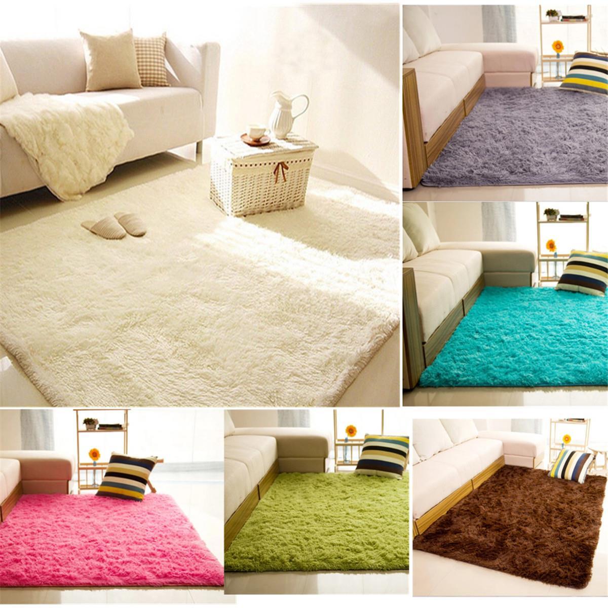Compra viven alfombras habitacin online al por mayor de