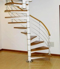 Popular Spiral Stair Railing-Buy Cheap Spiral Stair ...