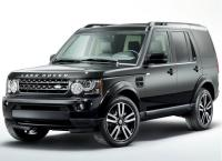Online Buy Wholesale land rover discovery roof rack from ...