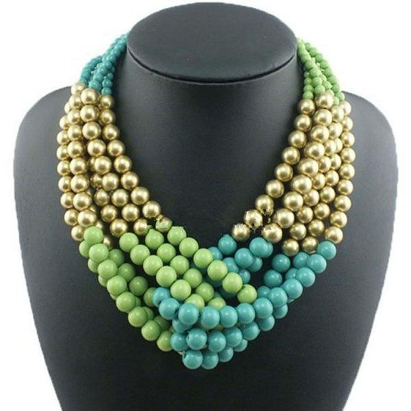 Aliexpresscom Buy Fashion Jewelry 2013 Unique