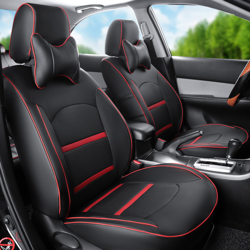 harga mobil all new kijang innova agya trd 2017 custom car seat covers for land rover discovery sport 2015 ...